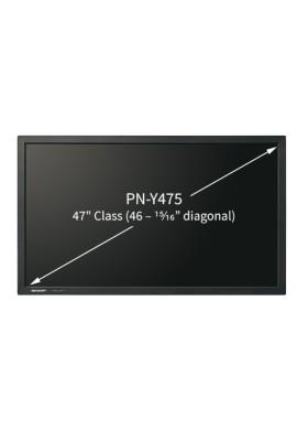 PN-Y475