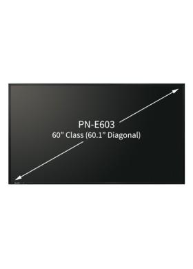 PN-E603