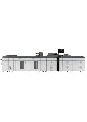 MX-M1055 Alto Volumen Produccion 105 ppm Doble Carta.