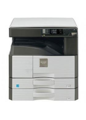 AR-6023N
