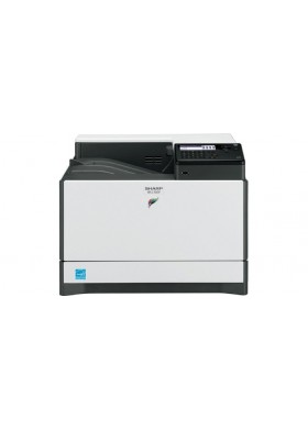 MX-C300P Pequenos Grupos de Trabajo 30 ppm Carta/Oficio.
